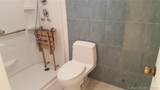 6510 93rd Ave - Photo 13