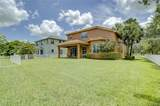 5464 186th Way - Photo 16