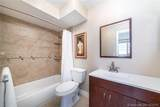 2900 46th Ave - Photo 12