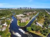 1350 River Reach Drive - Photo 2