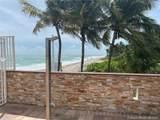 3180 Ocean Dr - Photo 44