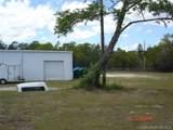 300 Cowpen Lake Rd=Hawthorne - Photo 24