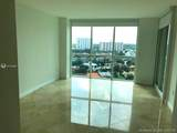 16400 Collins Ave - Photo 9