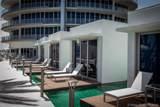 701 Fort Lauderdale Beach Blvd - Photo 26