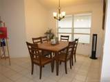 3062 Marion Ave - Photo 10