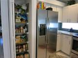 3062 Marion Ave - Photo 24