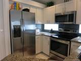 3062 Marion Ave - Photo 25