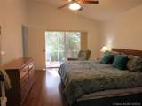 3062 Marion Ave - Photo 31