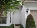 3062 Marion Ave - Photo 8