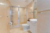 17201 Collins Ave - Photo 16