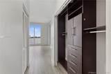 848 Brickell Key Dr - Photo 23