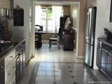 6445 102nd Ave - Photo 19