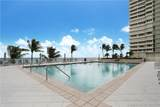 4300 Ocean Blvd - Photo 17