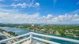 5001 Collins Ave - Photo 12