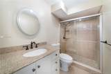 2900 46th Ave - Photo 10