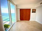 17201 Collins Ave - Photo 14