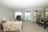 12800 7th Ct - Photo 4