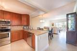 2900 46th Ave - Photo 1