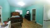 3652 Nw 29th Ct - Photo 14