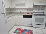 8307 142nd Ave - Photo 1