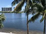 7000 Island Blvd - Photo 18