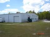 300 Cowpen Lake Rd=Gainsville - Photo 21