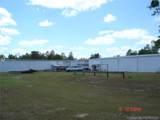 300 Cowpen Lake Rd=Gainsville - Photo 22