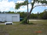 300 Cowpen Lake Rd=Gainsville - Photo 23