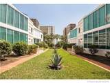 10178 Collins Ave - Photo 10