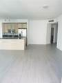 1111 1st Ave - Photo 1