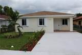 18885 35 Ave  New - Photo 1