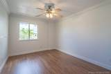 19436 65th St - Photo 28