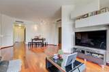3001 185th St - Photo 14