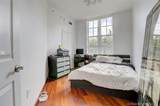 3001 185th St - Photo 22