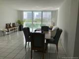 3301 5th Ave - Photo 4