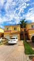 3652 Nw 29th Ct - Photo 1
