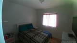3652 Nw 29th Ct - Photo 13