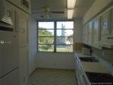 7051 Environ Blvd - Photo 10