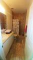 3652 Nw 29th Ct - Photo 10