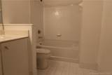 6020 Sample Rd - Photo 27