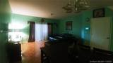 3652 Nw 29th Ct - Photo 5