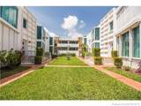 10178 Collins Ave - Photo 4