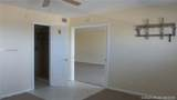 2829 33rd Ct - Photo 12
