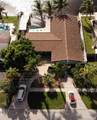 5901 15 Avenue - Photo 33