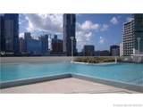 350 Miami Av - Photo 25