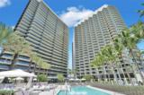 9703 Collins Ave - Photo 36