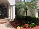 10889 Blue Palm St - Photo 4
