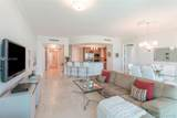 10295 Collins Ave - Photo 10