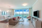 10295 Collins Ave - Photo 4