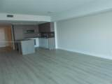 400 Sunny Isles Blvd - Photo 11